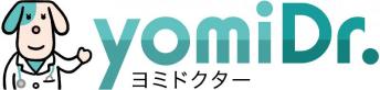 yomiDr.