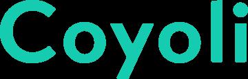 Coyoli